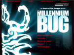 Millenium Bug Movie