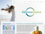 National Wellness Alliance